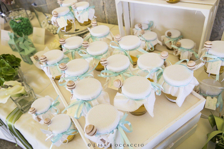 Matrimonio Bianco e Verde -5 Antonella Amato Wedding Planner