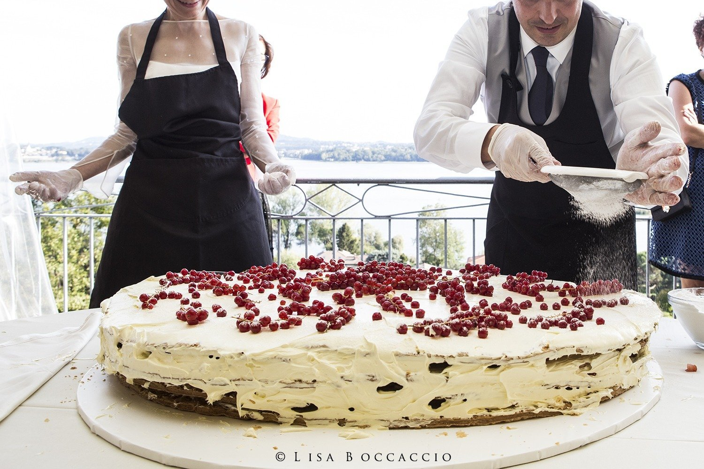 Matrimonio Bianco e Verde -7 Antonella Amato Wedding Planner