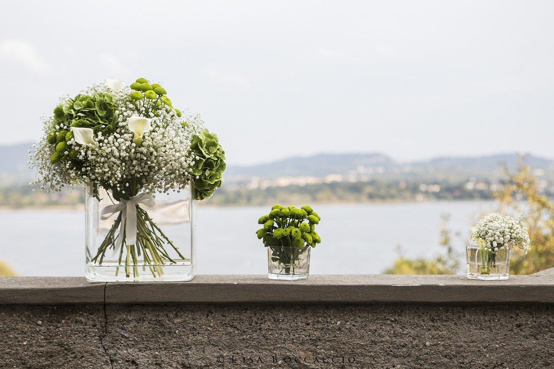 Matrimonio Bianco e Verde -8 Antonella Amato Wedding Planner