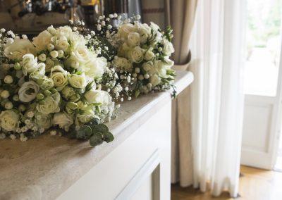 Matrimonio Bianco e Verde -9 Matrimonio Bianco e Verde -2 Antonella Amato Wedding Planner