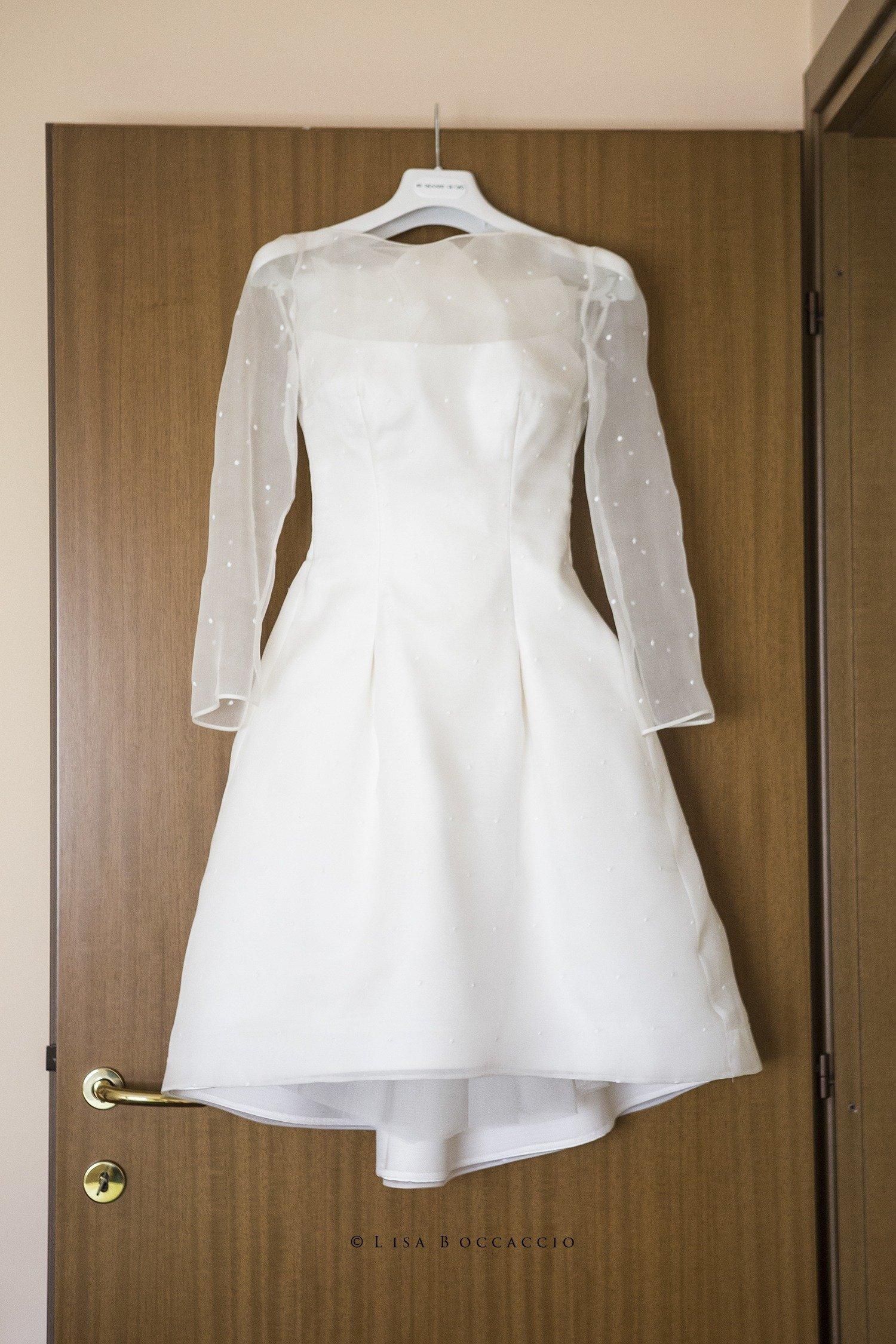 Matrimonio Bianco e Verde_Accessori_4