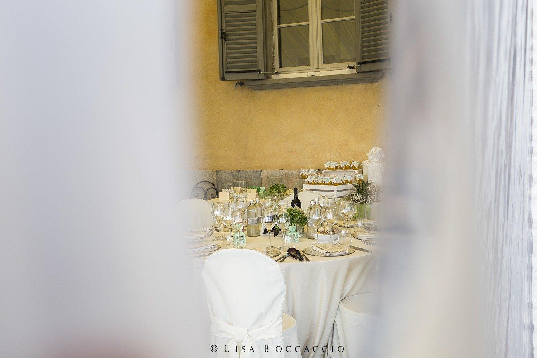 Matrimonio Bianco e Verde_Antonella Amato Wedding Planner_13