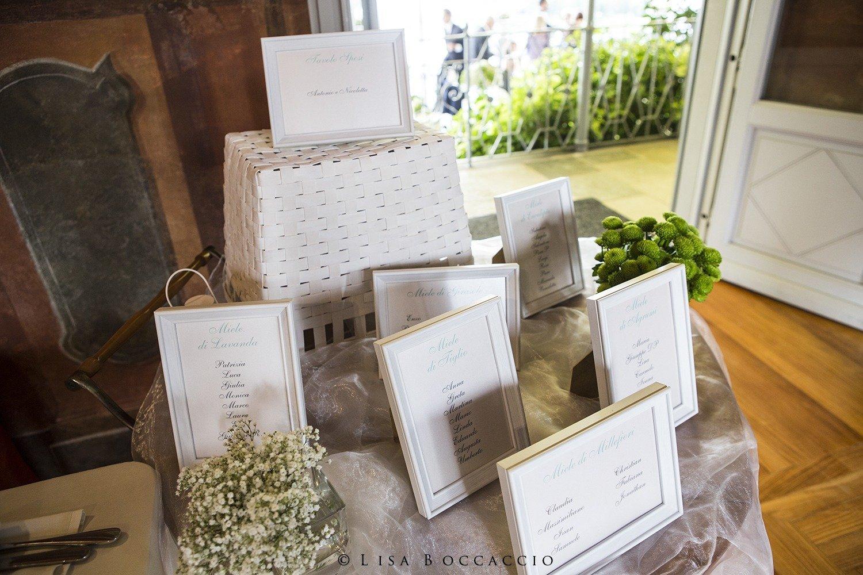 Matrimonio Bianco e Verde_Antonella Amato Wedding Planner_14