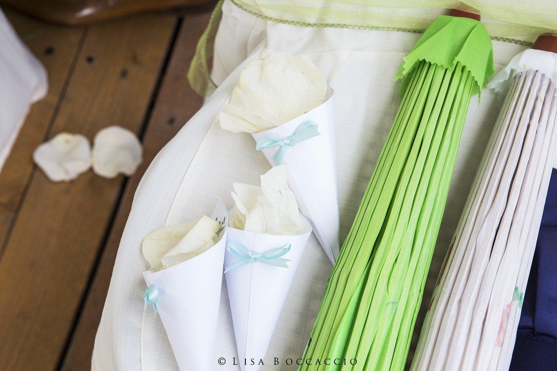 Matrimonio Bianco e Verde_Antonella Amato Wedding Planner_3