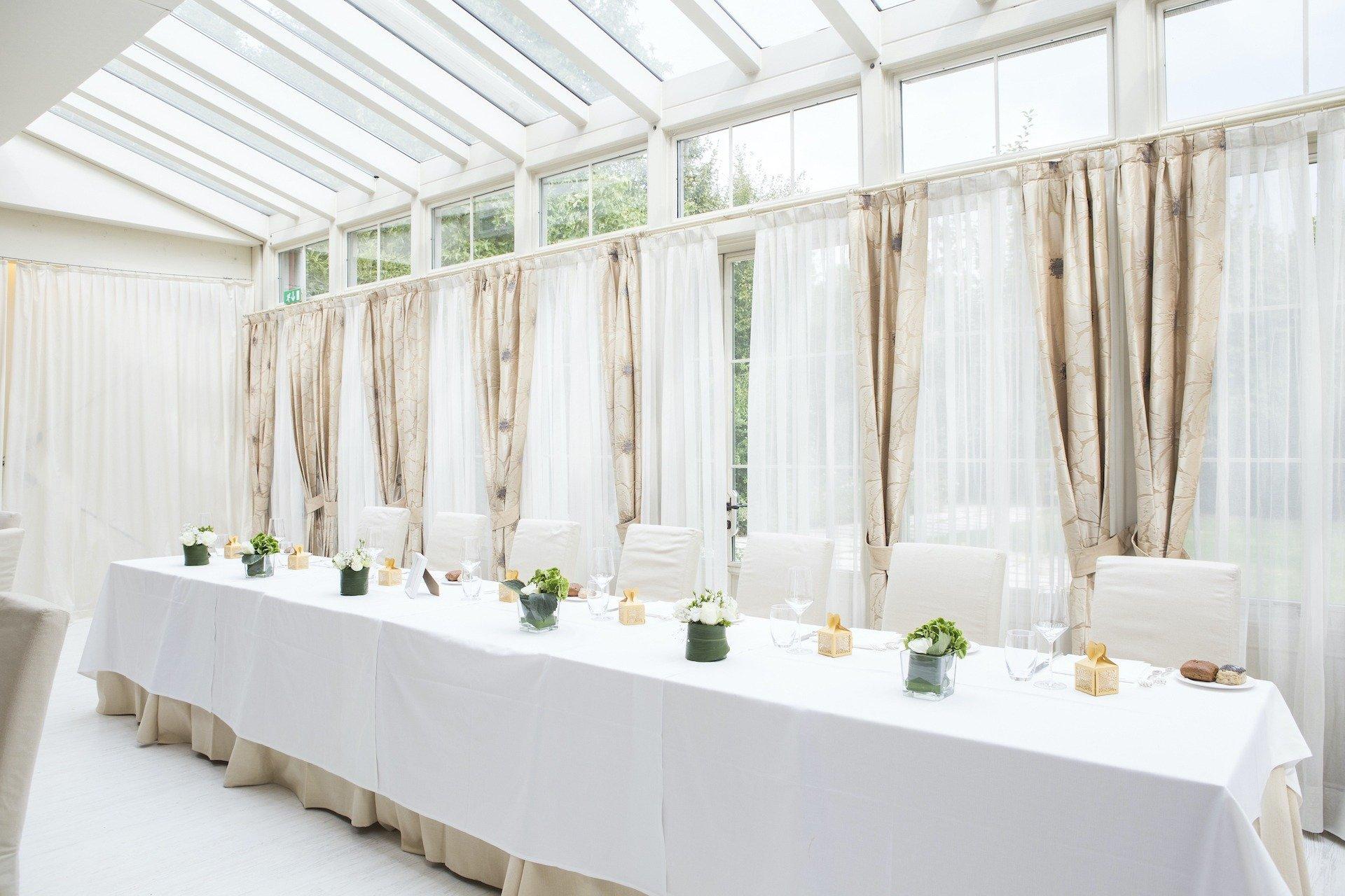 Matrimonio Bianco e oro Antonella Amato Wedding Planner_b