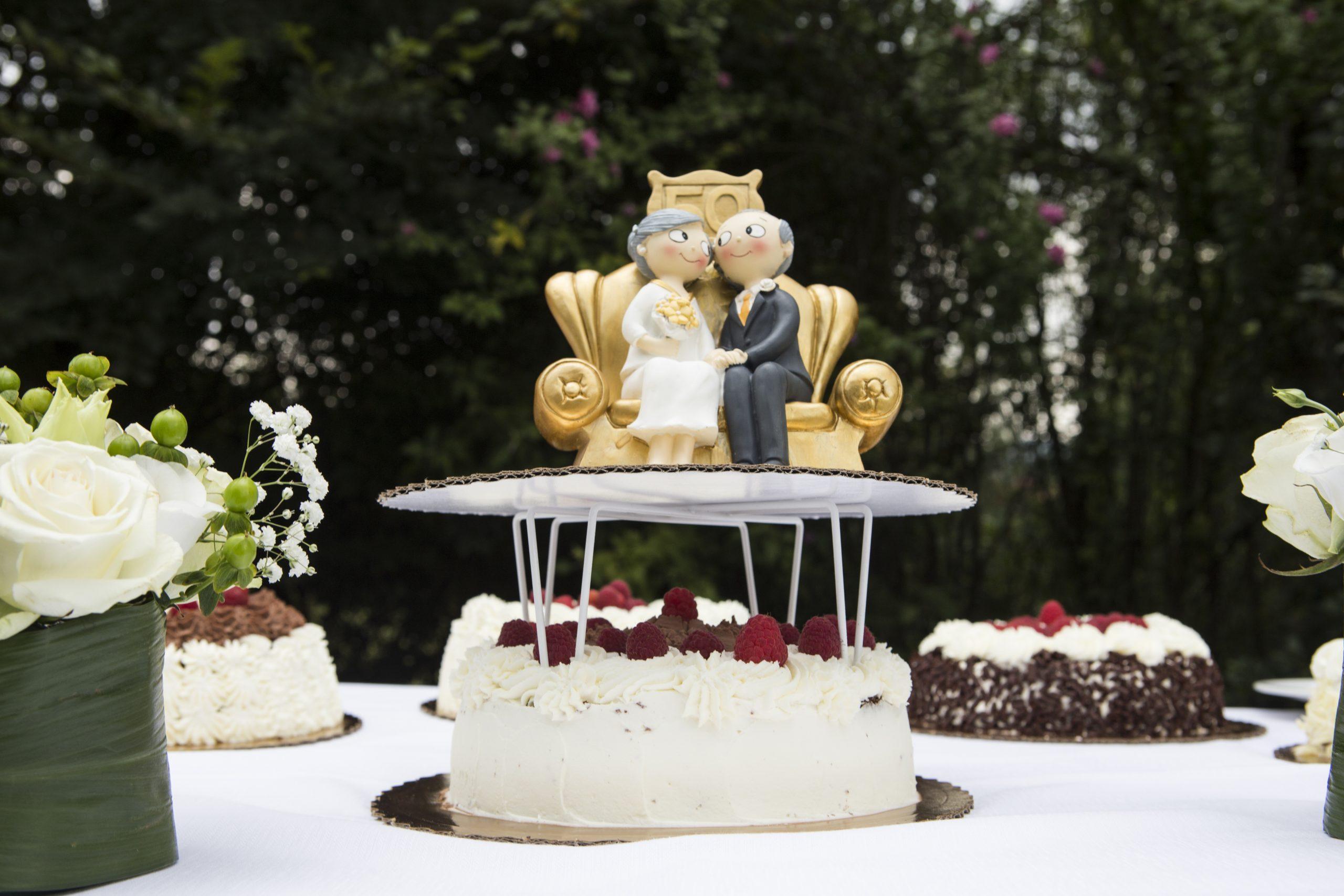 Matrimonio Bianco e oro Antonella Amato Wedding Planner_d