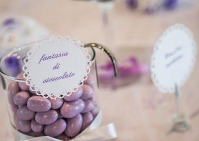 Matrimonio bianco e Glicine Antonella Amato Wedding Planner_12