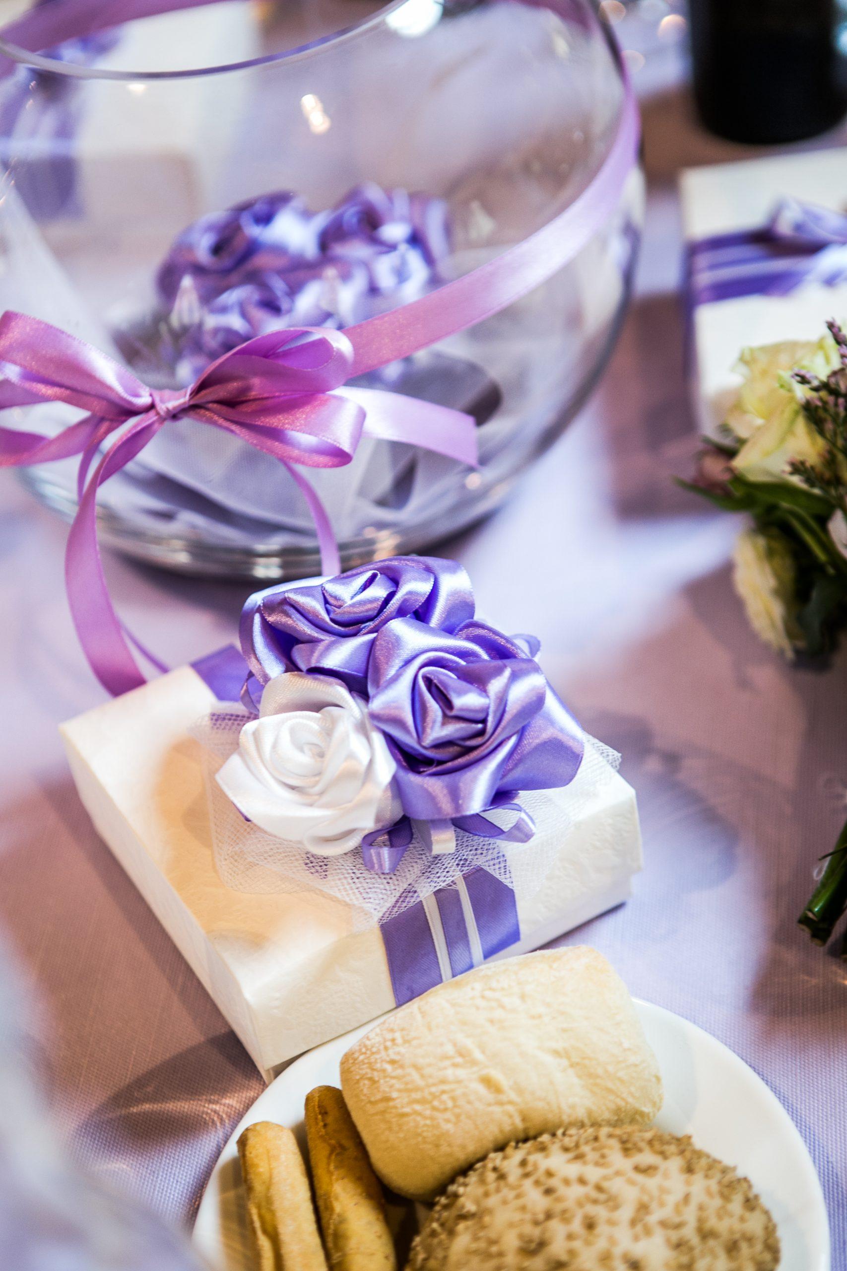 Matrimonio bianco e Glicine Antonella Amato Wedding Planner_15