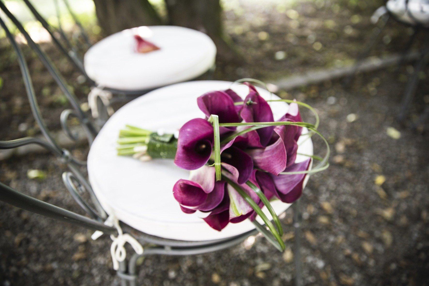 Matrimonio in Marsala e Verde-14 Antonella Amato Wedding Planner