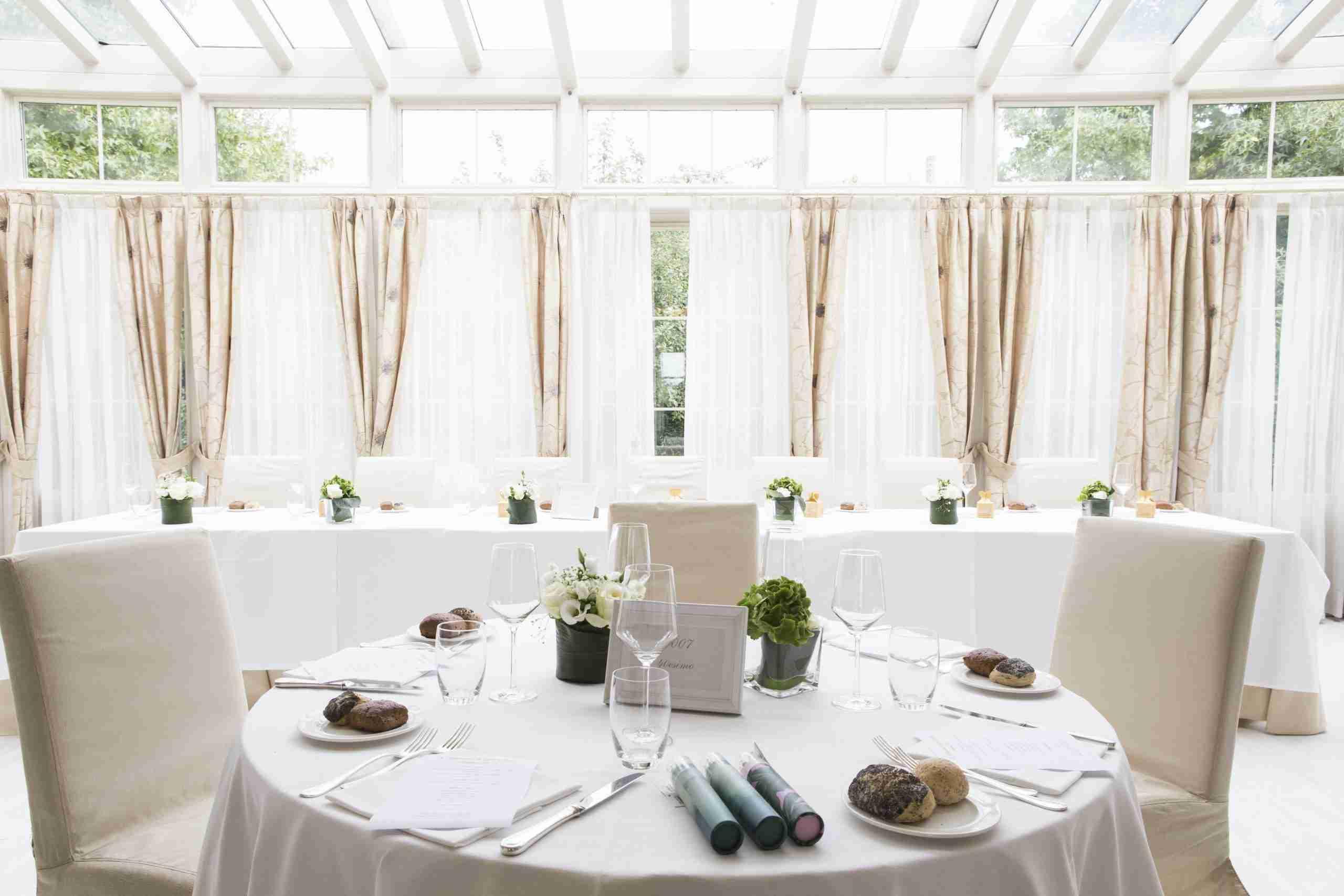 matrimonio bianco e oro Antonella Amato Wedding Planner