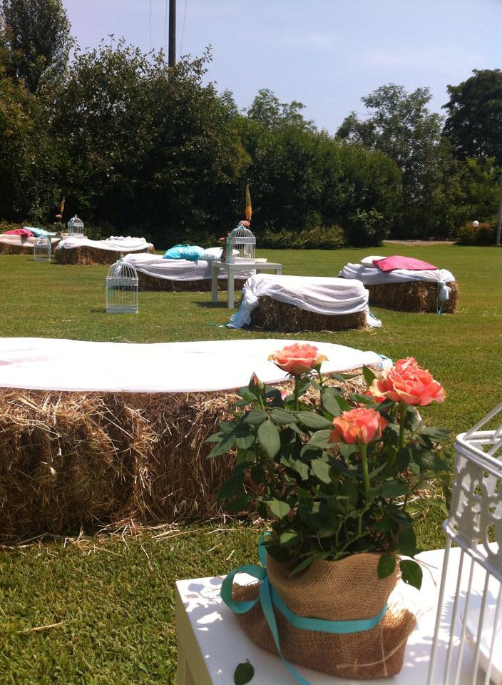 matrimonio country chic_Antonella Amato Wedding Planner
