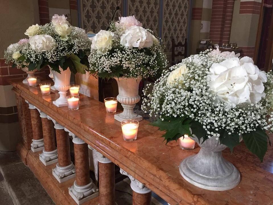 matrimonio total white-17 Antonella Amato Wedding Planner