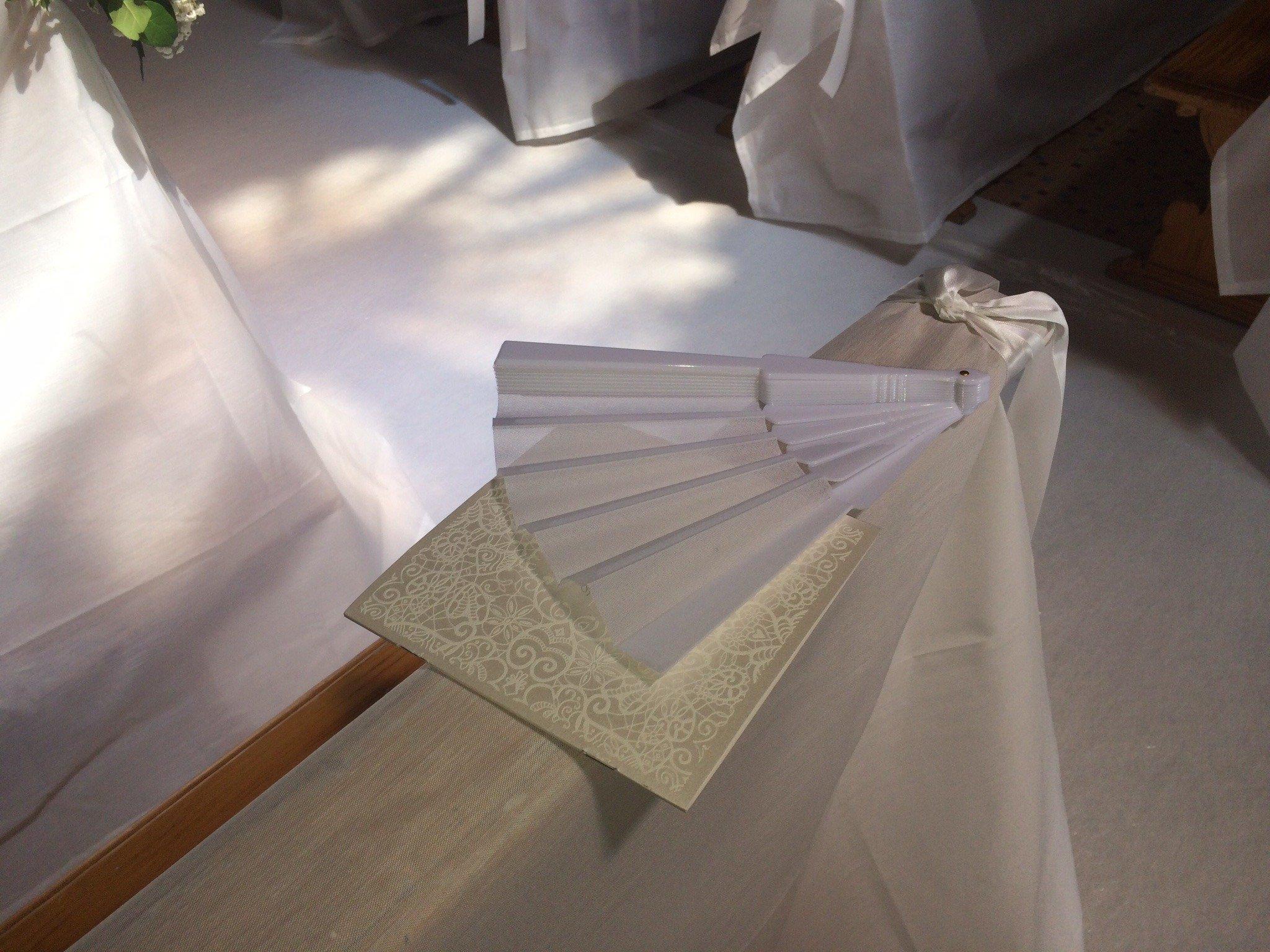matrimonio total white-3 Antonella Amato Wedding Planner