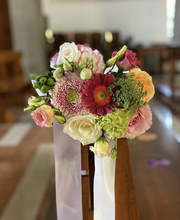 10_Matrimonio autunnale_Antonella Amato Wedding Planner_8