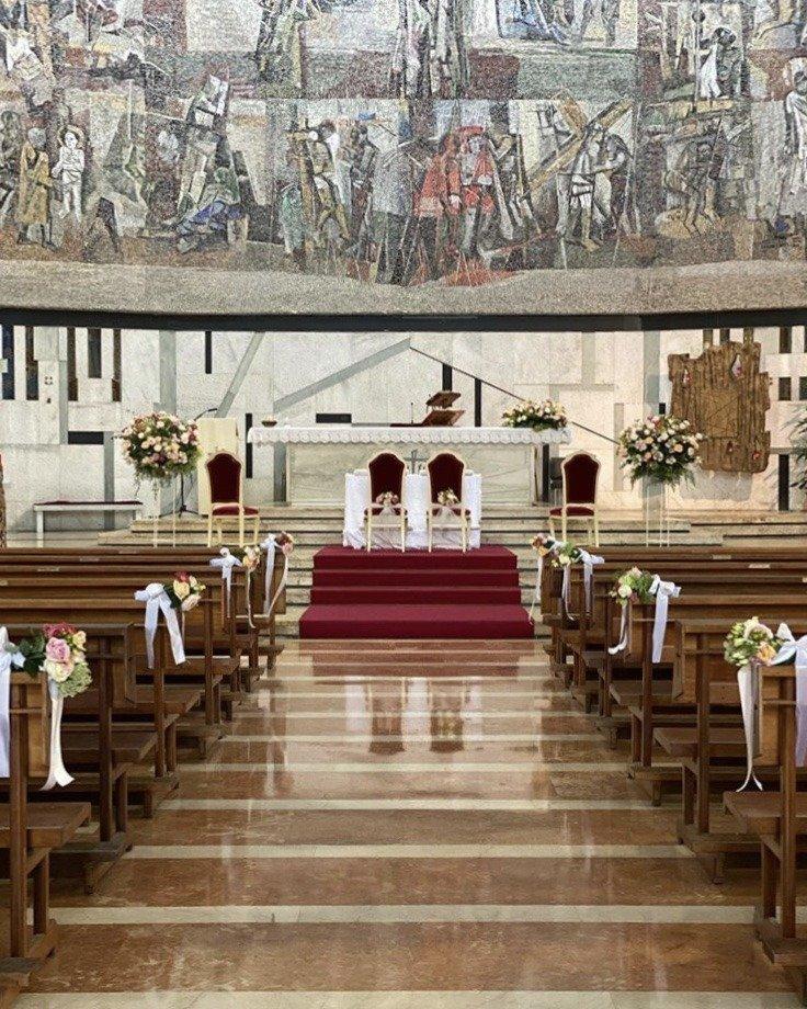 1_Matrimonio autunnale_Antonella Amato Wedding Planner_10