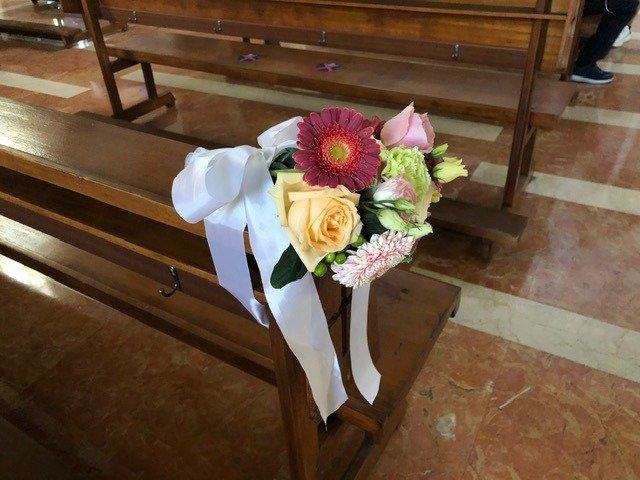 8_Matrimonio autunnale_Antonella Amato Wedding Planner_5