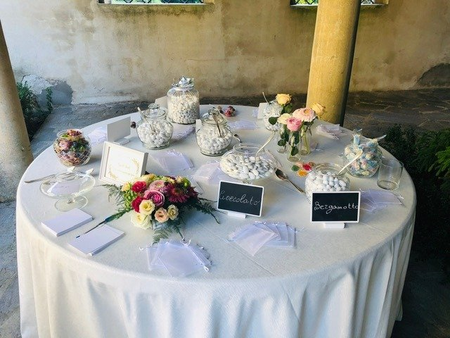 Matrimonio autunnale_Antonella Amato Wedding Planner_17