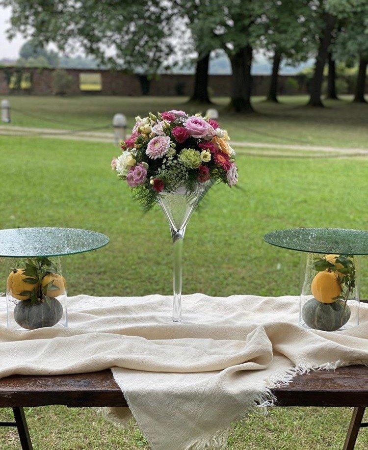 Matrimonio autunnale_Antonella Amato Wedding Planner_30