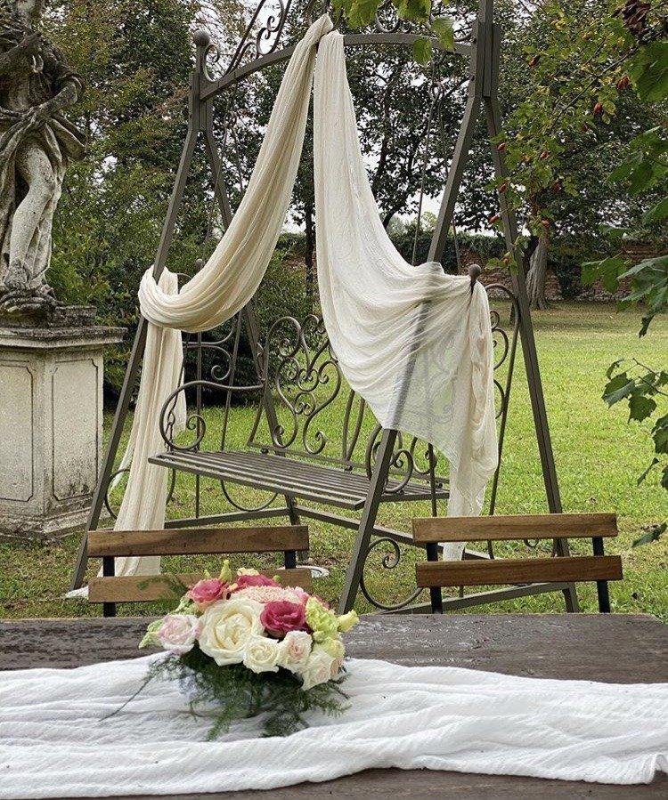 Matrimonio autunnale_Antonella Amato Wedding Planner_31