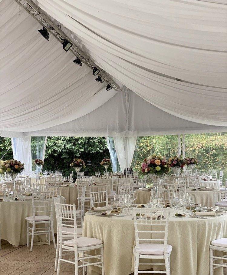 Matrimonio autunnale_Antonella Amato Wedding Planner_38