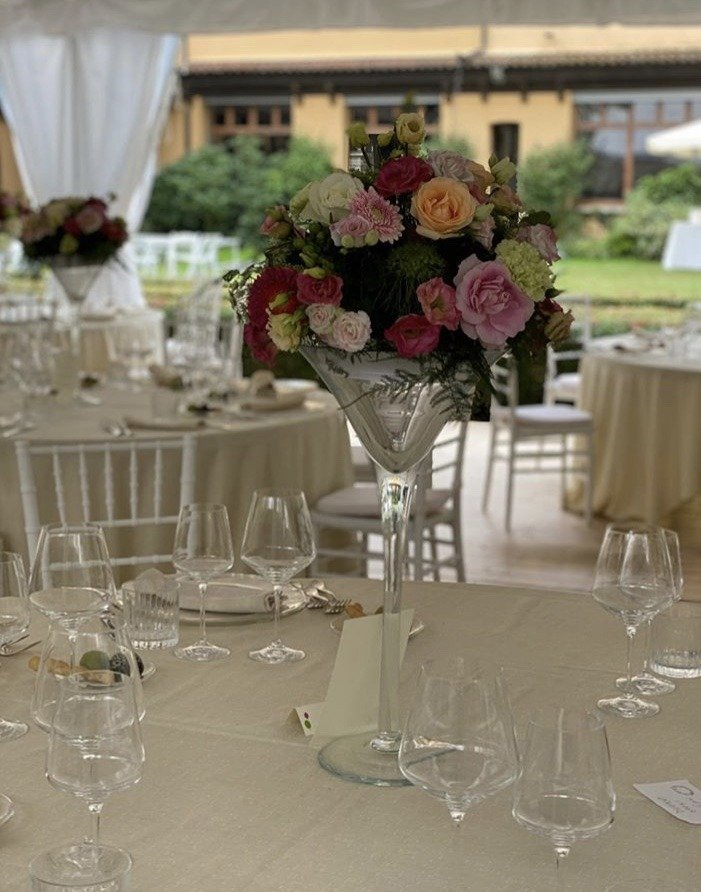 Matrimonio autunnale_Antonella Amato Wedding Planner_39