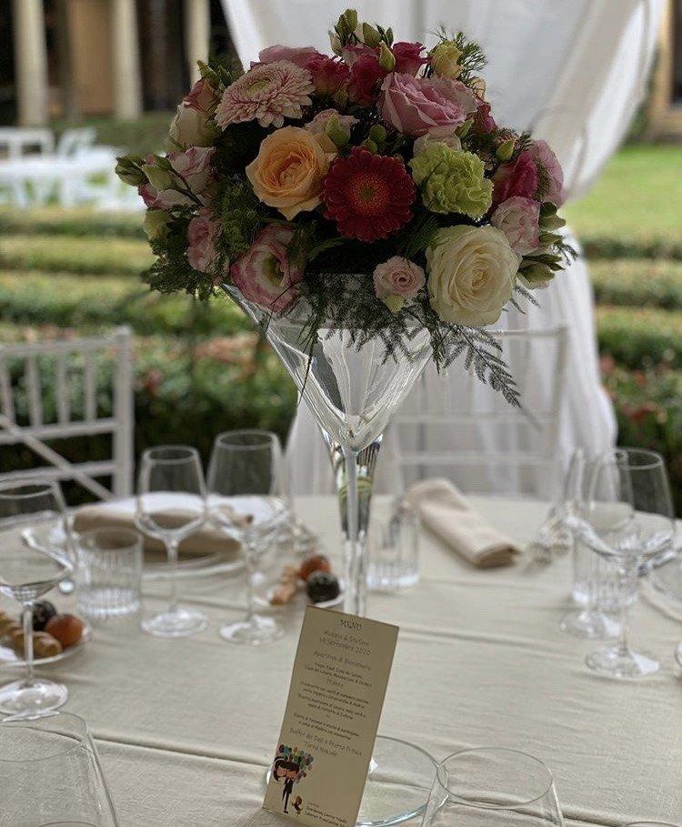 Matrimonio autunnale_Antonella Amato Wedding Planner_40