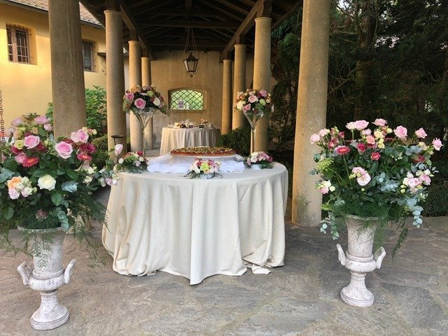 Matrimonio autunnale_Antonella Amato Wedding Planner_49