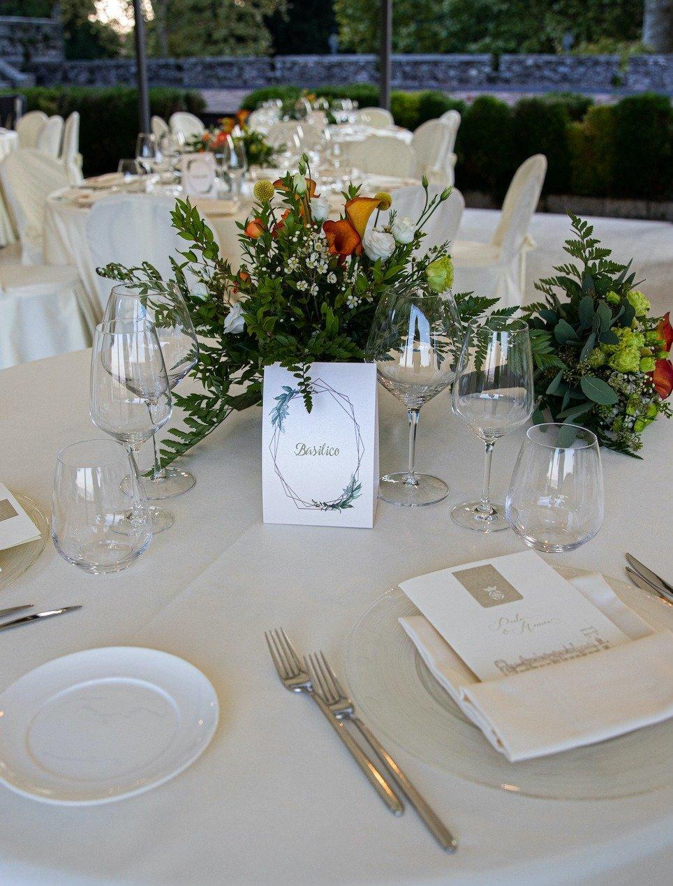 MatrimonioBianco e Verde | Antonella Amato Wedding Planner_19 copia