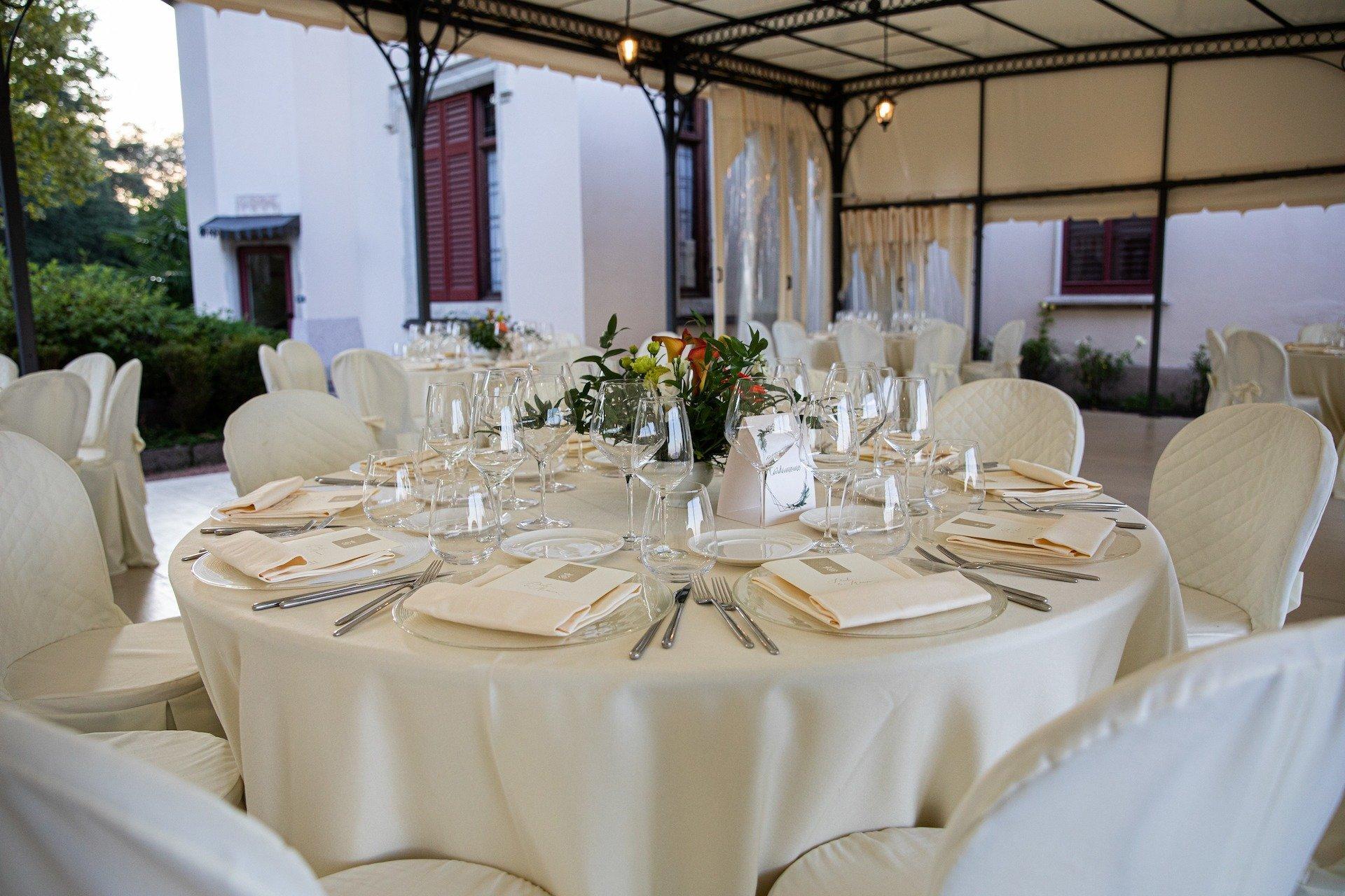 MatrimonioBianco e Verde | Antonella Amato Wedding Planner_20