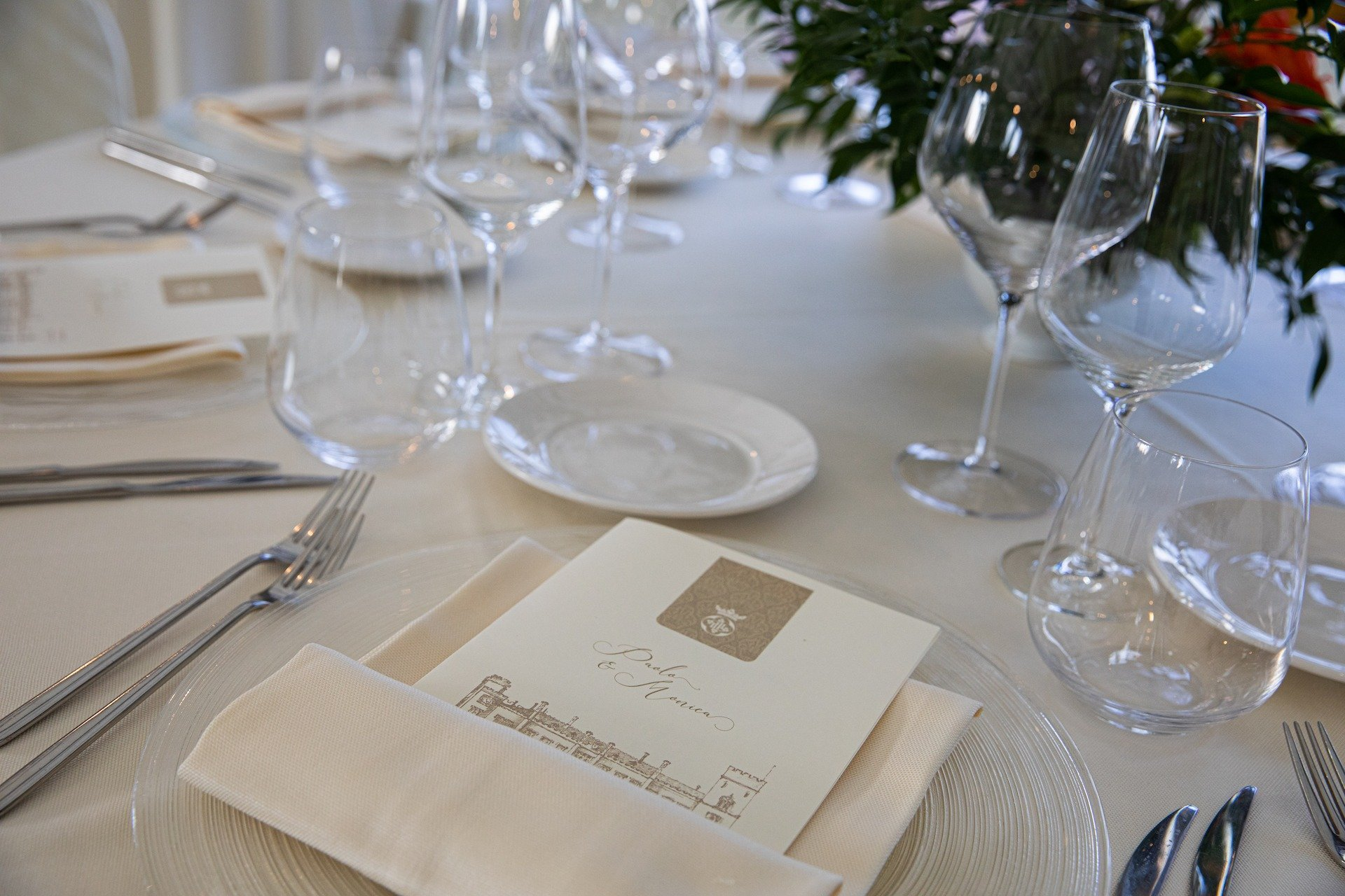 MatrimonioBianco e Verde | Antonella Amato Wedding Planner_22
