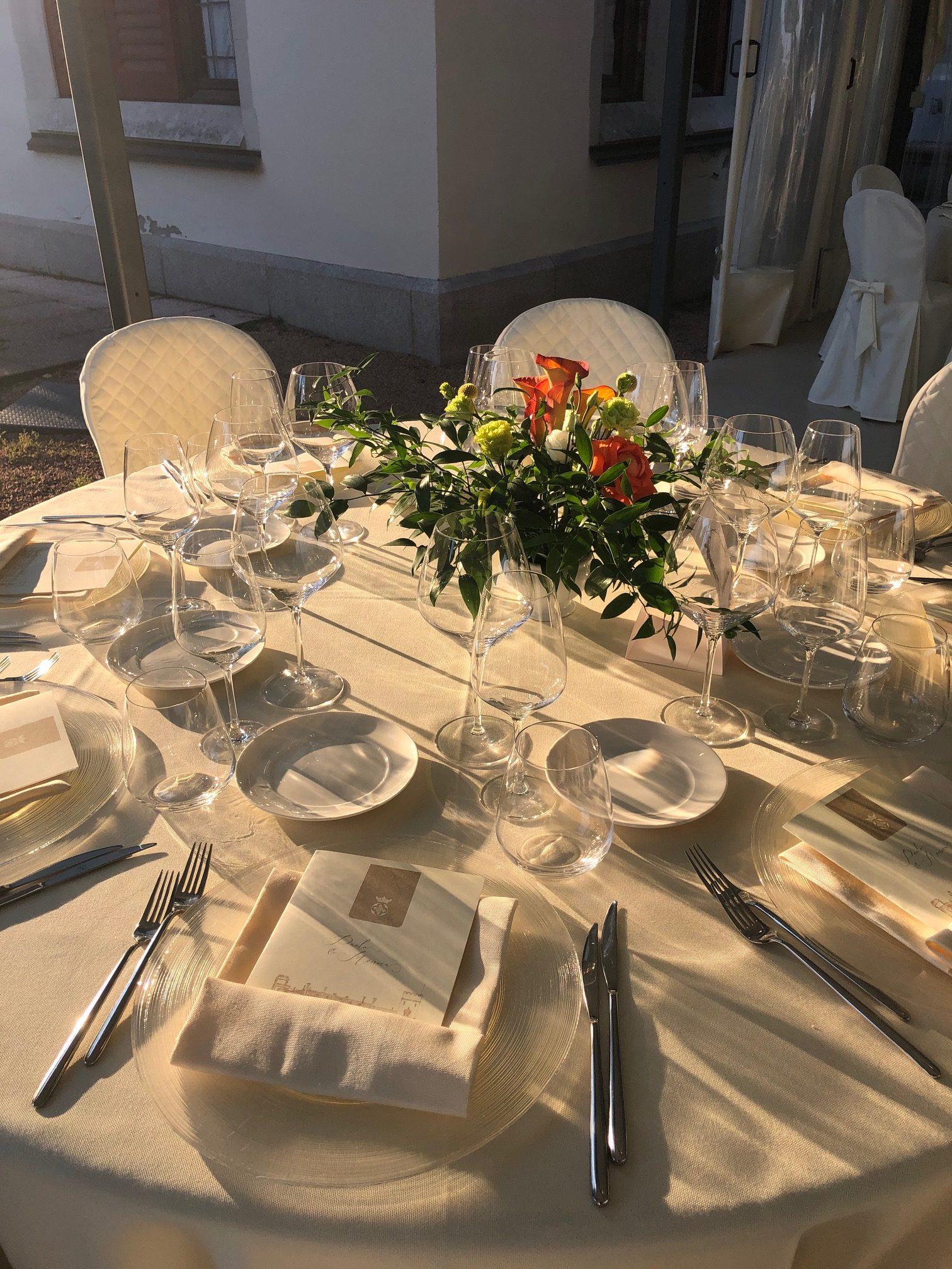 Matrimonio di Monica e Paolo - Antonella Amato Wedding Planner_40