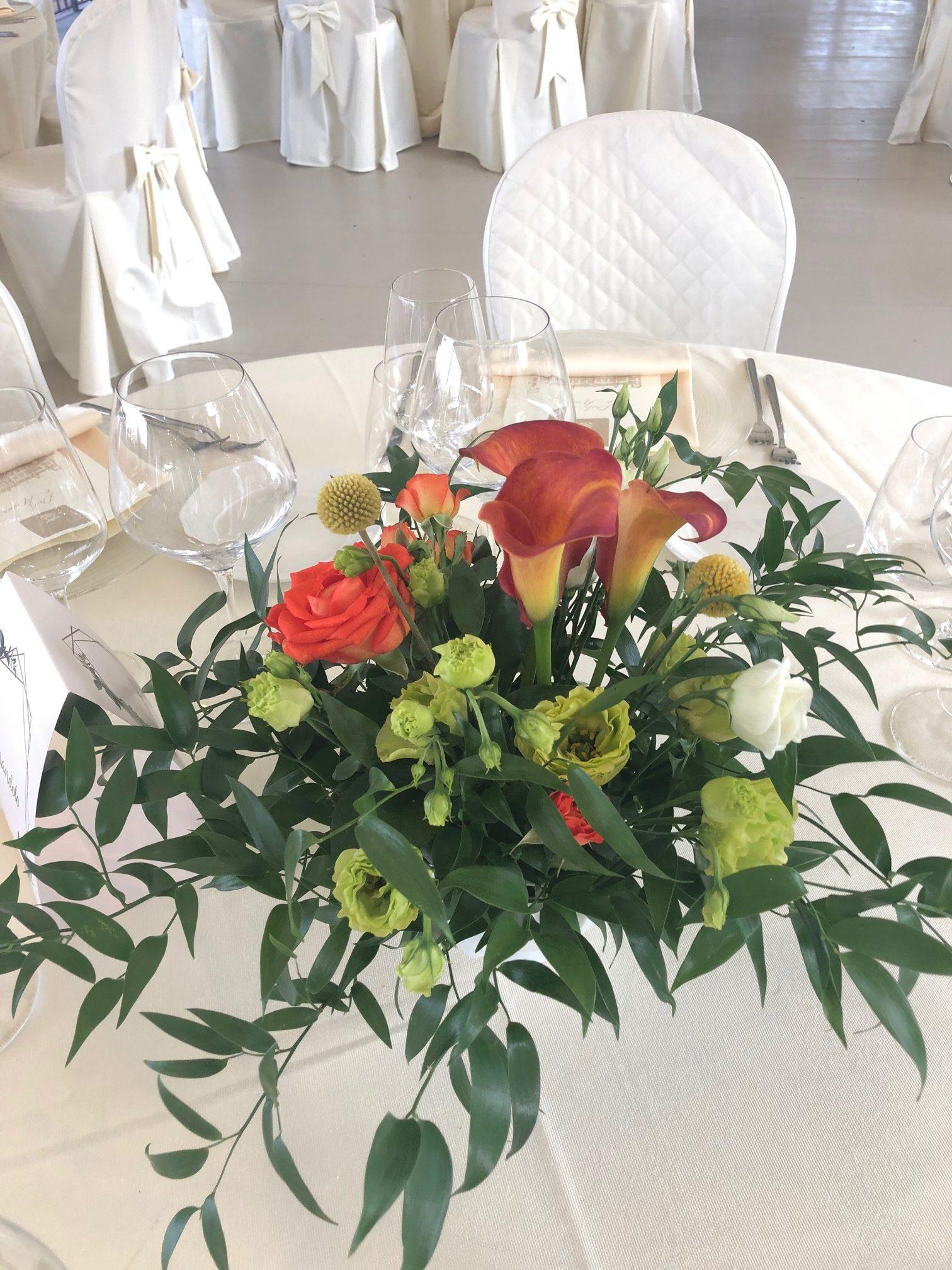 Matrimonio di Monica e Paolo - Antonella Amato Wedding Planner_41