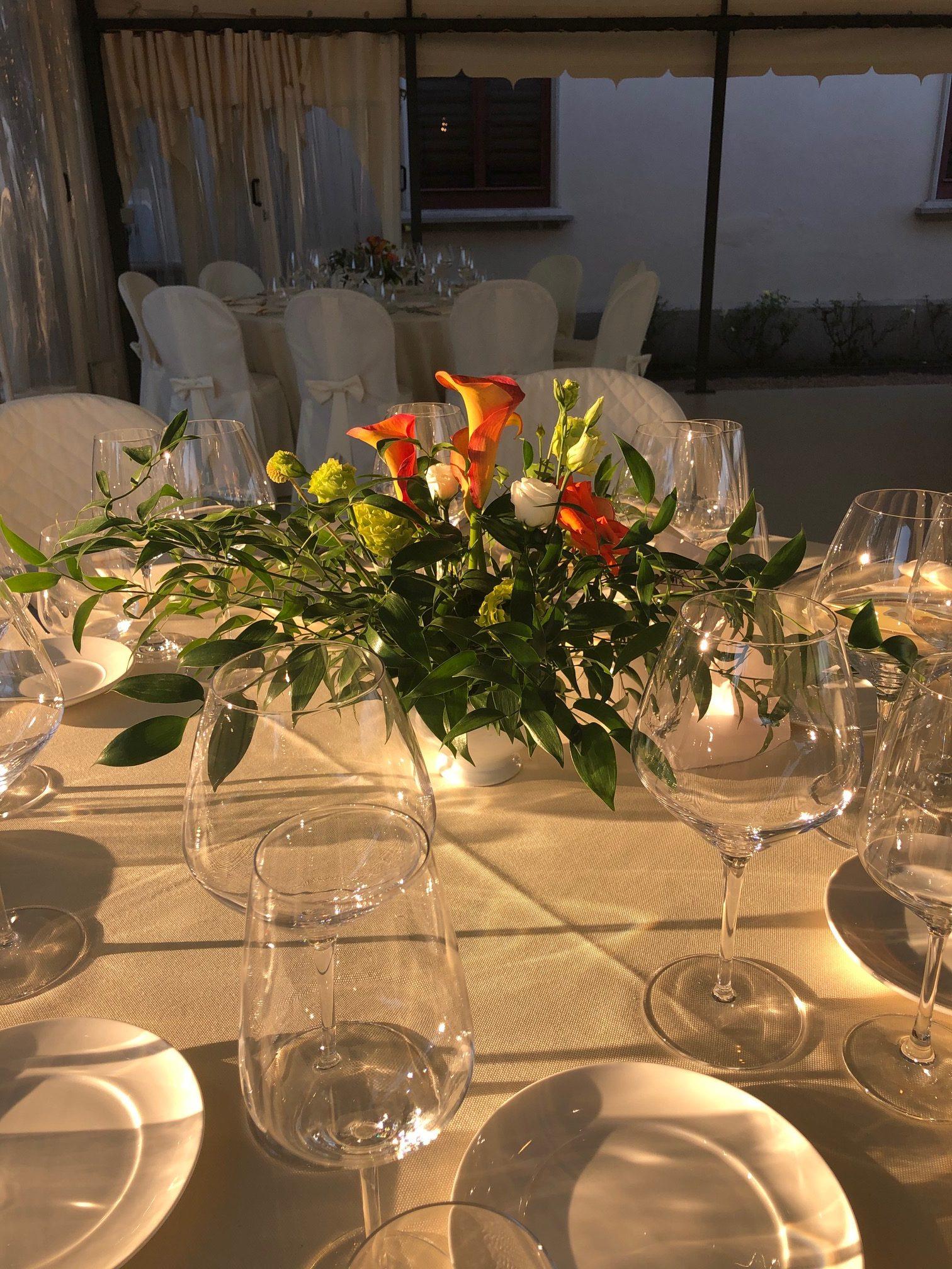 Matrimonio di Monica e Paolo - Antonella Amato Wedding Planner_42