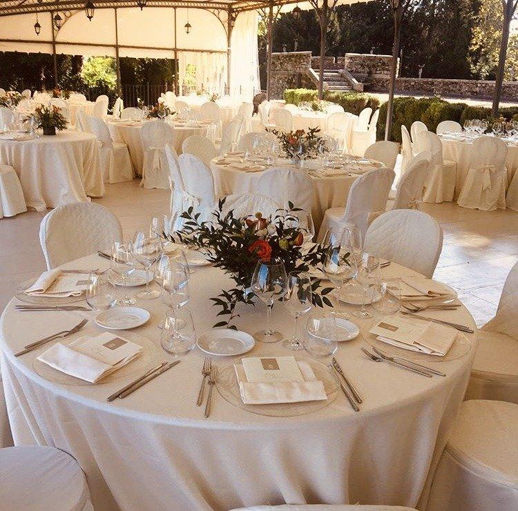 Matrimonio di Monica e Paolo - Antonella Amato Wedding Planner_50