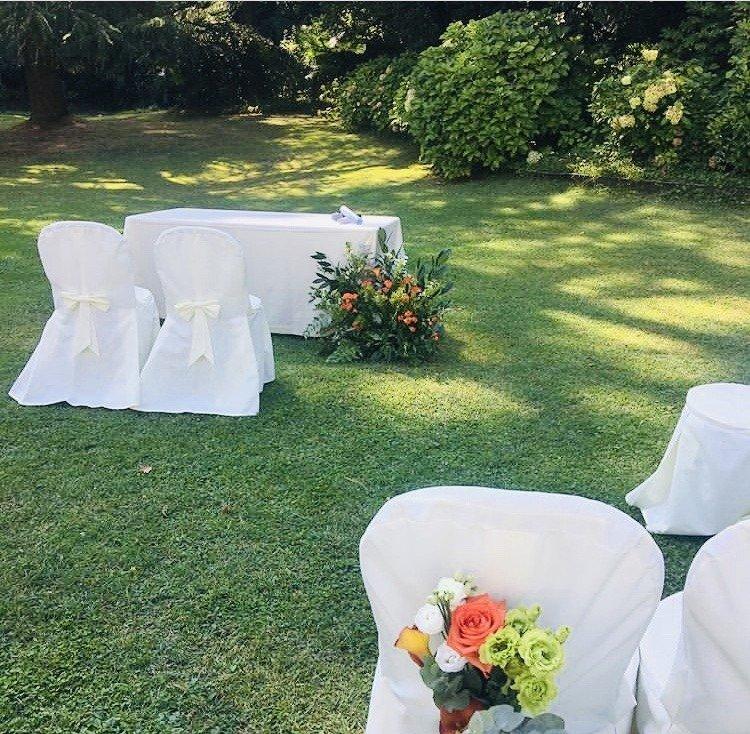 Matrimonio di Monica e Paolo - Antonella Amato Wedding Planner_52