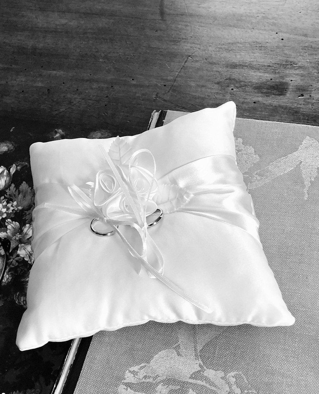 Matrimonio di Monica e Paolo - Antonella Amato Wedding Planner_55