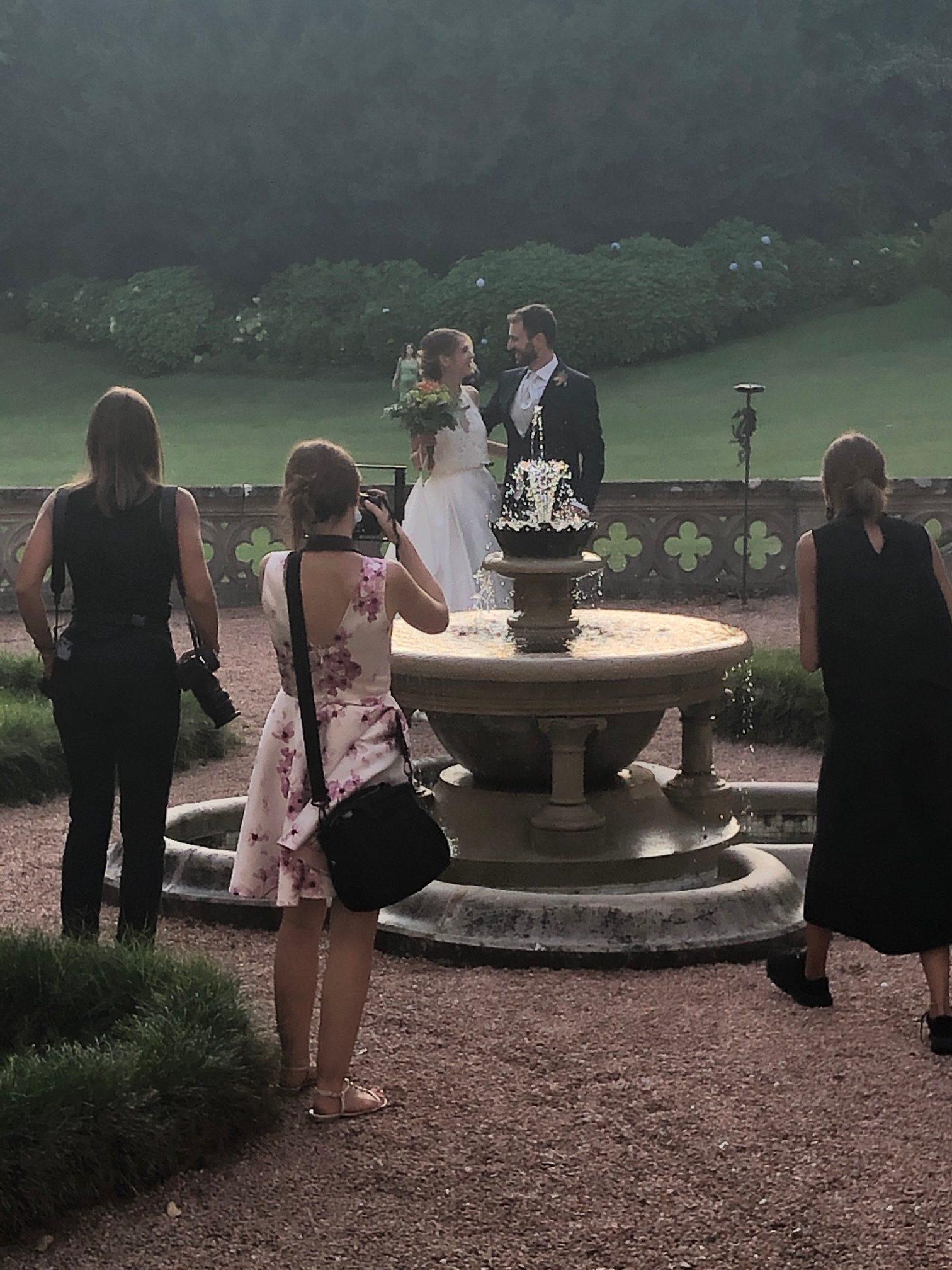 Matrimonio di Monica e Paolo - Antonella Amato Wedding Planner_59