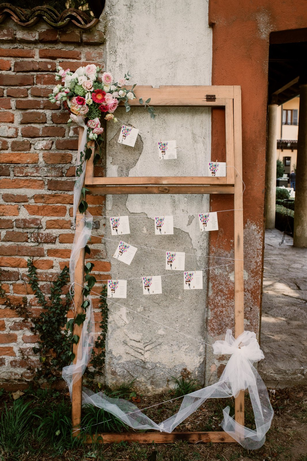 Matrimonio autunnale_61