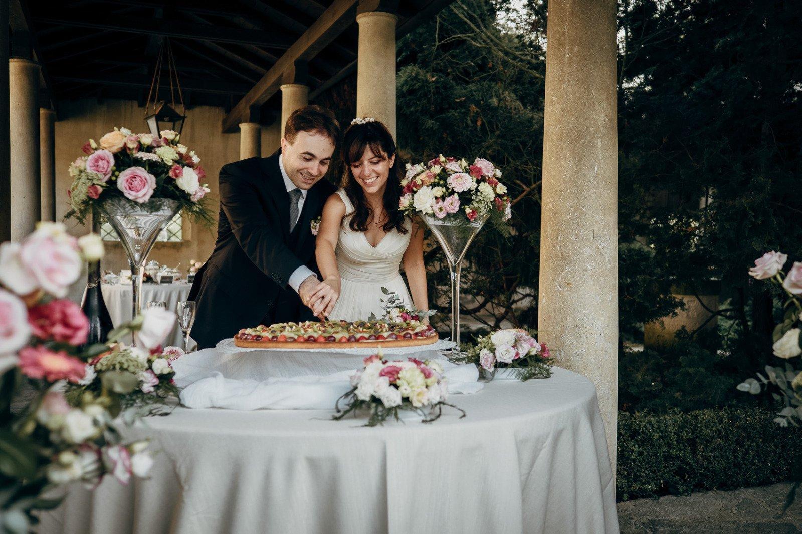 Matrimonio autunnale_63