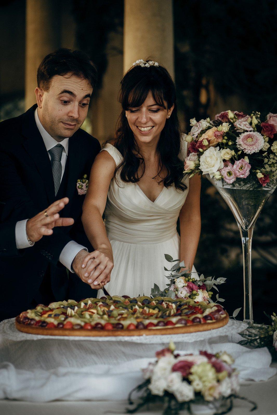 Matrimonio autunnale_64