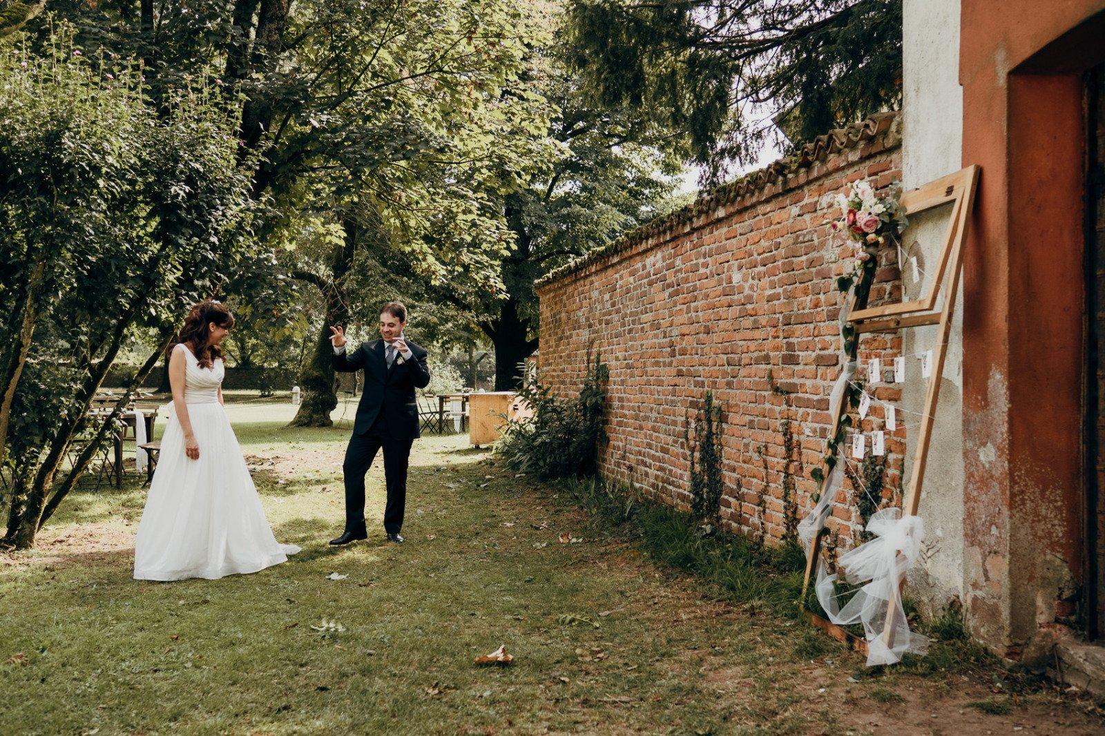Matrimonio autunnale_65