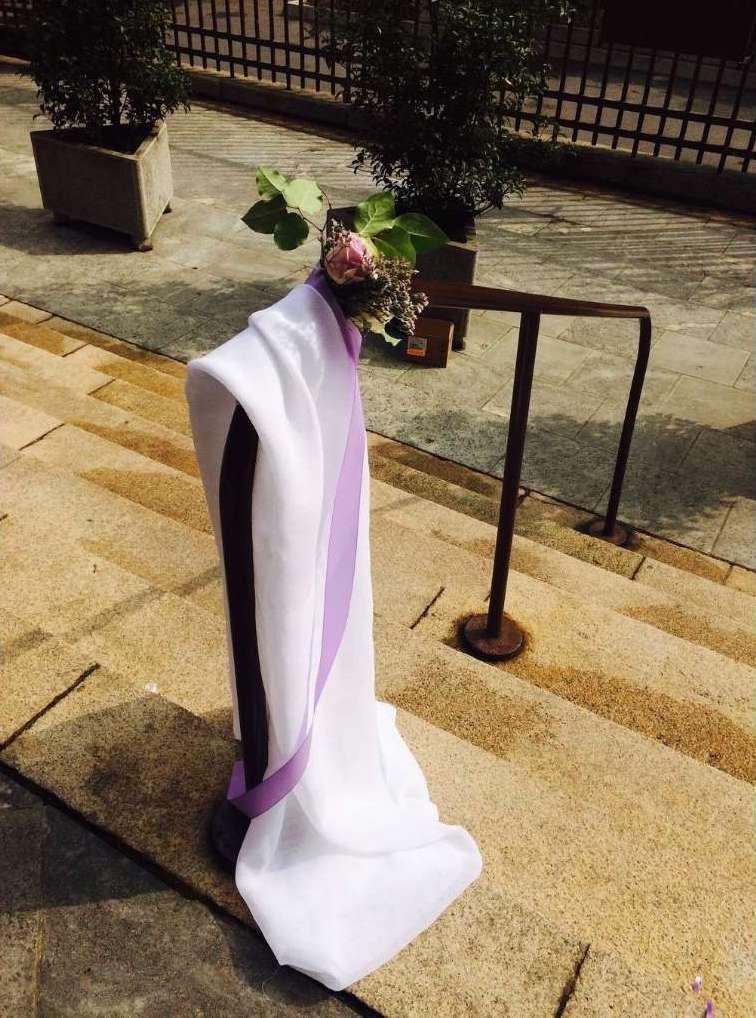 Matrimonio-bianco-e-Glicine-Antonella-Amato-Wedding-Planner_20