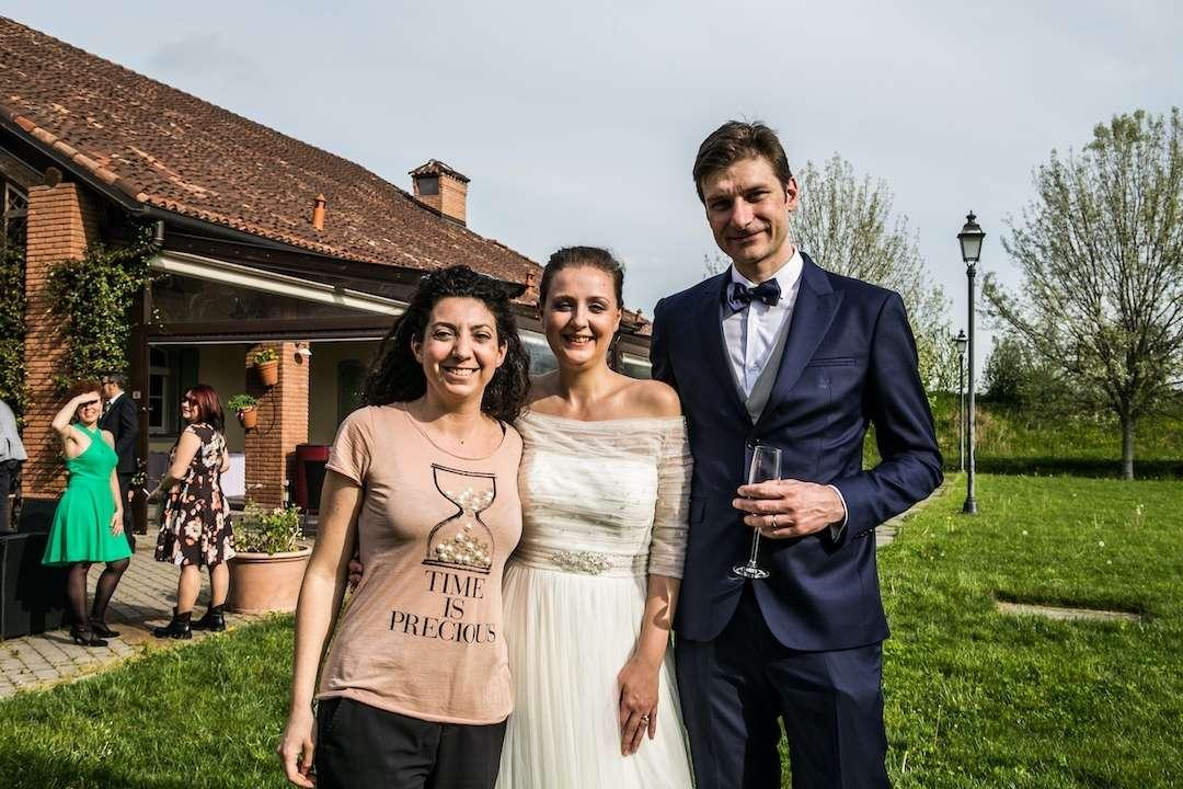 Matrimonio-bianco-e-Glicine-Antonella-Amato-Wedding-Planner_Gli Sposi