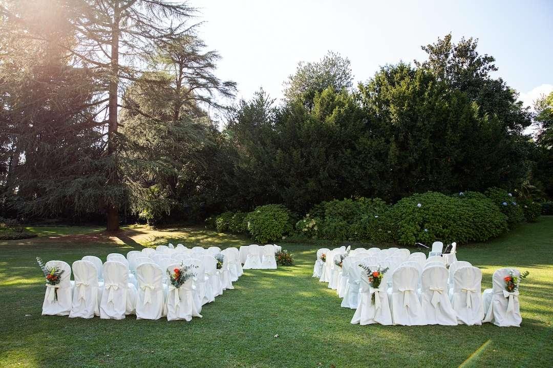 Matrimonio di Monica e Paolo - Antonella Amato Wedding Planner_cerimonia