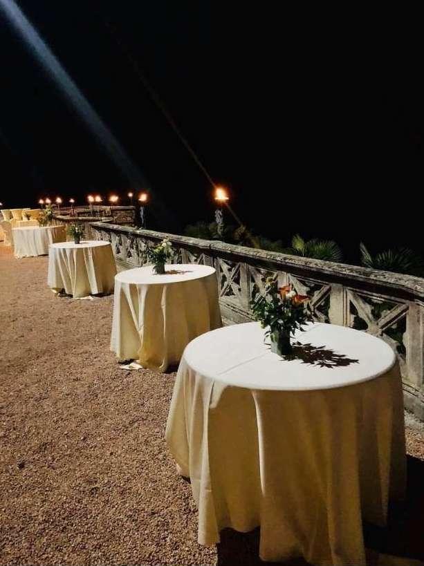 Matrimonio-di-Monica-e-Paolo-Antonella-Amato-Wedding-Planner_tavoli AfterHour