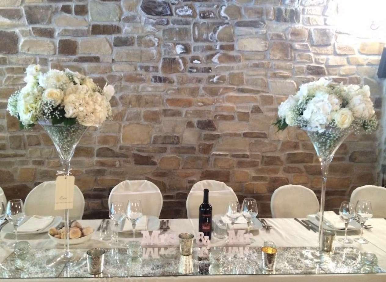 matrimonio total white-11_Antonella Amato Wedding Planner